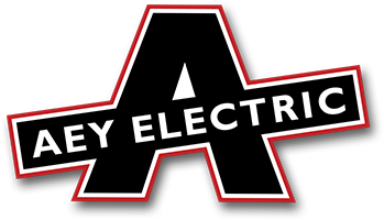 AEY Electric